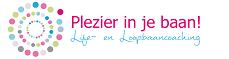 Loopbaancoach Breda -Tilburg Logo